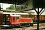 """O&K 26425 - DB """"332 310-2"""" 02.07.1990 - Bonn-BeuelAndreas Kabelitz"""