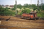 "O&K 26434 - DB ""333 041-2"" 16.05.1980 - Duisburg, Bahnbetriebswerk HbfMartin Welzel"