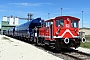 "O&K 26435 - DB Schenker ""0209 001-4"" 14.06.2014 - GyörDB Schenker Rail Hungária Kft."