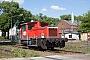 "O&K 26441 - Vopak Dupeg ""333 048-7"" 12.05.2009 - Hamburg-WaltershofGunnar Meisner"