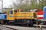 """O&K 26441 - WLH """"26"""" 23.04.2016 - Hattingen, WLHMartin Welzel"""