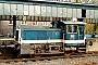 """O&K 26441 - DB AG """"333 048-7"""" 30.10.1994 - FlensburgSven Ullrich"""