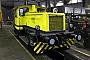 O&K 26444 - Unirail 30.04.2014 - KrefeldAndreas Kabelitz