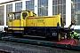 O&K 26444 - Unirail 12.02.2014 - BraunschweigCarsten Pohlmann