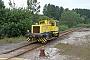 O&K 26444 - Weser Metall 27.06.2016 - NordenhamSteffen Hartwich
