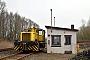 O&K 26444 - Weser Metall 09.04.2018 - NordenhamWillem Eggers