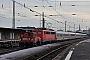 "O&K 26449 - DB Schenker ""335 090-7"" 05.02.2014 - Kassel, HauptbahnhofChristian Klotz"