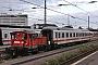 "O&K 26449 - DB Schenker ""335 090-7"" 20.06.2014 - Kassel, HauptbahnhofChristian Klotz"