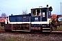 "O&K 26452 - DB AG ""333 093-3"" 09.01.1994 - Heilbronn, BahnbetriebswerkErnst Lauer"