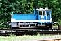 "O&K 26456 - DB Cargo ""335 097-2"" 21.08.2004 - ChemnitzKlaus Hentschel"