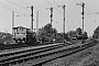 "O&K 26456 - DB ""333 097-4"" __.09.1979 - Bielefeld, Bahnhof Bielefeld-OstHelmut Beyer"
