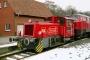 """O&K 26458 - BE """"D 4"""" __.01.2005 - Bad Bentheim NordRobert Krätschmar"""