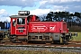 "O&K 26458 - BE ""D 4"" 07.03.2009 - Nordhorn, BE-BetriebshofLudger Kenning"