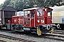 """O&K 26458 - BE """"D 4"""" 29.06.2004 - NordhornJulius Kaiser"""