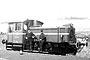 """O&K 26466 - DB """"333 157-6"""" 15.06.1976 - BischoffenBernd Posluschni"""