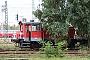 "O&K 26466 - DB Cargo ""335 157-4"" 19.09.2016 - CottbusThomas Wohlfarth"