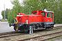 """O&K 26469 - Railion """"335 160-8"""" 02.05.2004 - PadborgPatrick Paulsen"""
