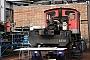 "O&K 26472 - DB Cargo ""335 163-2"" 17.09.2016 - CottbusThomas Wohlfarth"