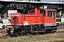 "O&K 26473 - DB Schenker ""335 164-0 "" 13.10.2009 - OffenburgAndreas Kiefer"