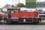 """O&K 26473 - DB Schenker """"335 164-0"""" 09.10.2015 - OffenburgDietrich Bothe"""