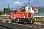 """O&K 26473 - DB Cargo """"335 164-0"""" 06.10.2017 - OffenburgWerner Schwan"""