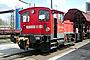 "O&K 26476 - DB AG ""335 167-3"" 21.04.2004 - Mühldorf, BahnbetriebswerkBernd Piplack"