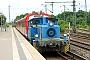 """O&K 26481 - MWB """"V 254"""" 30052012 - Hamburg-EidelstedtStefan Haase"""