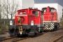 """O&K 26483 - BSM""""333 674-0"""" 08.11.2007 - Monheim, BSMKarl Arne Richter"""