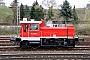 """O&K 26483 - Regiobahn """"333 674-0"""" 10.04.2018 - Düsseldorf-RathDr. Günther Barths"""