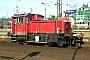 """O&K 26486 - Railion """"335 177-2"""" __.04.2006 - Offenburg HbfYannick Hauser"""