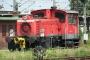 """O&K 26486 - Railion """"335 177-2"""" 26.05.2007 - Offenburg, BahnhofYannick Hauser"""
