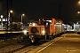 "O&K 26486 - DB Cargo ""98 80 3335 177-2 D-DB"" 22.01.2020 - Offenburg, HauptbahnhofAlexander Leroy"