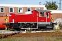 """O&K 26488 - Railion """"333 679-9"""" 18.10.2003 - EmmerichMichael Dorsch"""