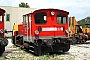 "O&K 26489 - Railoc ""333 680"" 06.06.2011 - TrasaghisFrank Glaubitz"
