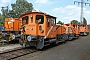"O&K 26491 - northrail ""98 80 3333 682-3 D-NRAIL"" 14.06.2018 - Hamburg, RailpoolKarl Arne Richter"
