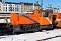 O&K 26491 - northrail 12.03.2013 - Hamburg AltonaStefan Haase