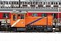 O&K 26491 - northrail 10.03.2013 - Hamburg-AltonaKlaus Sellmer