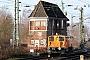 O&K 26491 - northrail 14.01.2014 - Hamburg-EidelstedtEdgar Albers