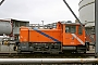 "O&K 26491 - northrail ""98 80 3333 682-3 D-NRAIL"" 24.12.2017 - Hamburg - WaltershofAndreas Kriegisch"