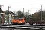 """O&K 26491 - northrail """"98 80 3333 682-3 D-NRAIL"""" 16.03.2013 - Hamburg-EidelstedtEdgar Albers"""