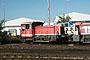 "O&K 26493 - DB Cargo ""335 184-8"" 18.10.2003 - MagdeburgThomas Linberg"