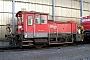 """O&K 26495 - DB Cargo """"335 186-3"""" 07.04.2020 - SeelzeChristian Stolze"""