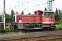 "O&K 26496 - DB AG ""335 187-1"" 25.07.2004 - Köln-Eifeltor, RangierbahnhofPatrick Paulsen"