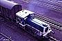 """O&K 26916 - DB """"333 206-1"""" 24.06.1986 - DürenAlexander Leroy"""