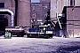 """O&K 26916 - DB """"333 206-1"""" 30.09.1986 - Düren, ZuckerfabrikAlexander Leroy"""