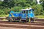 "O&K 26922 - MWB ""V 252"" 13.07.2005 - Diepholz, BahnhofWillem Eggers"