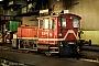 "O&K 26927 - DB Cargo ""335 217-6"" 26.08.2000 - Hagen, Bahnbetriebswerk EckeseyWerner Wölke"