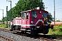 """O&K 26929 - Railion """"335 219-2"""" 29.05.2004 - EmmerichMichael Dorsch"""