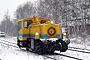 """O&K 26930 - DBG """"335 220-0"""" 28.12.2004 - Duisburg-Wedau, DBGBernd Piplack"""