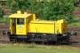 """O&K 26930 - DBG """"335 220-0P"""" 13.06.2007 - Duisburg-Wedau, DBGBernd Piplack"""